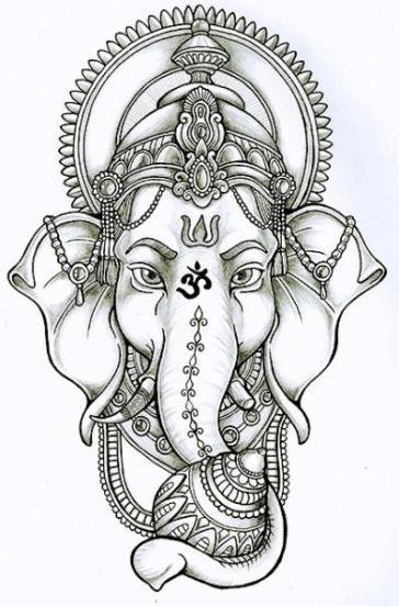 Spiritual Awakening Tattoos Symbol Sign (86)