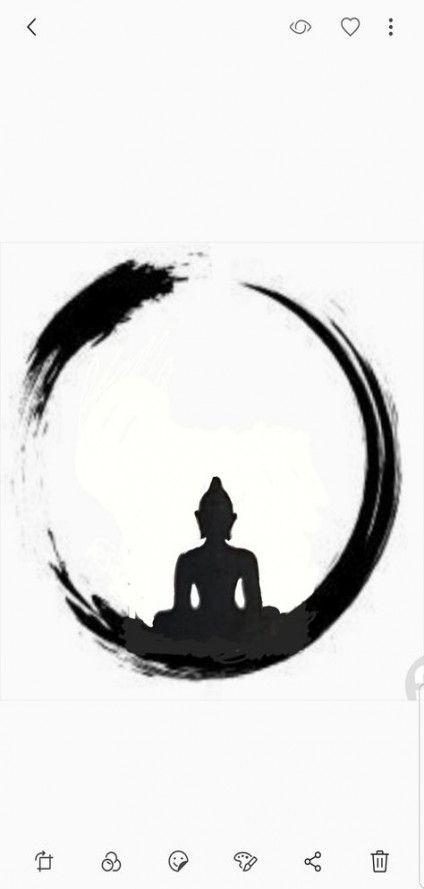Spiritual Awakening Tattoos Symbol Sign (91)