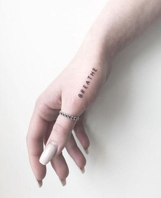 Unique Tattoo Ideas For Female (1)