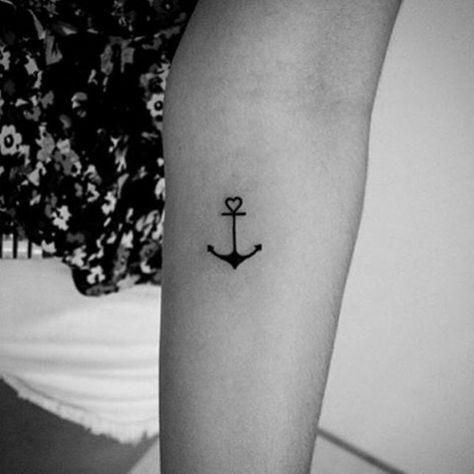Unique Tattoo Ideas For Female (10)