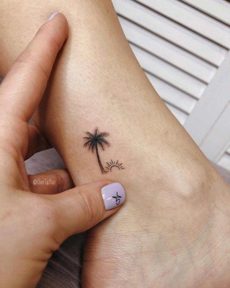 Unique Tattoo Ideas For Female (9)