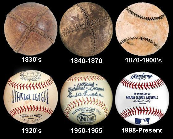 Baseball Tattoo Player Cross Bat (48)