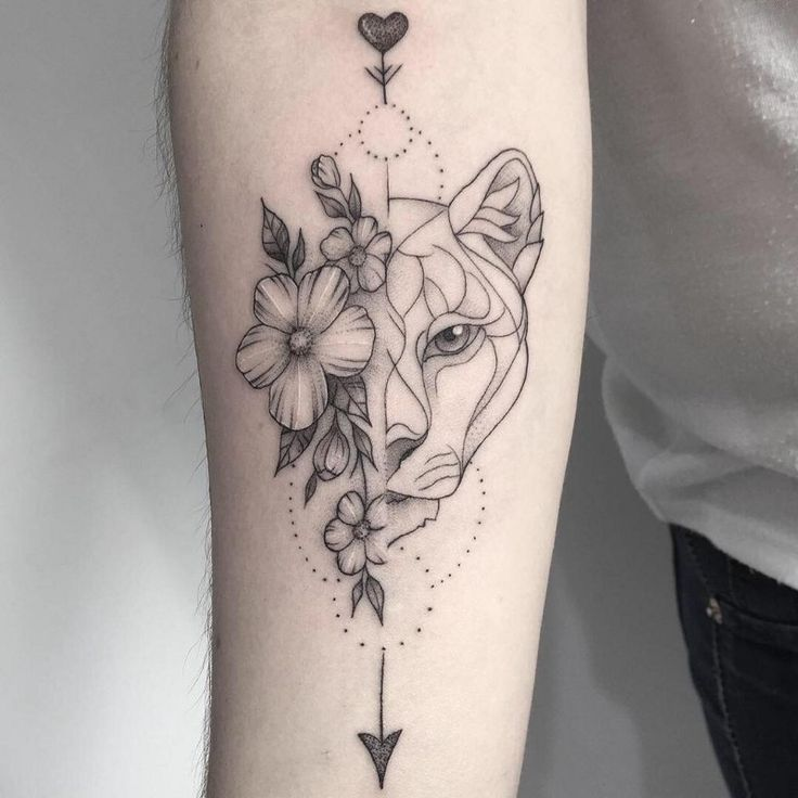 Cute Small Tattoo Designs For Girls Female Women (113)