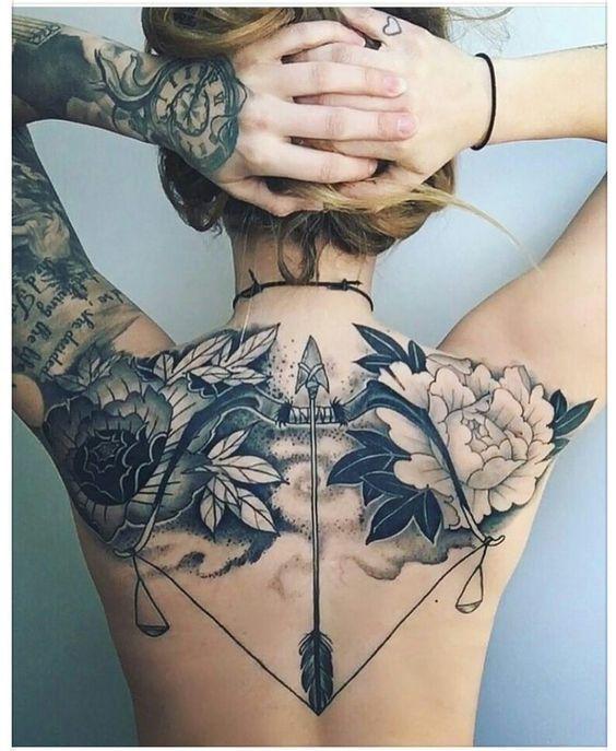 Cute Small Tattoo Designs For Girls Female Women (134)