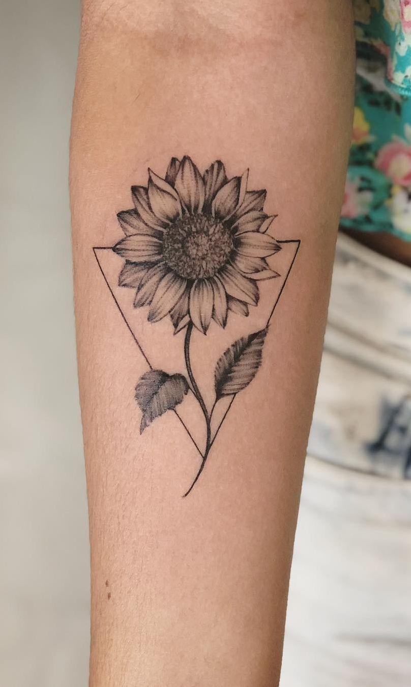 Cute Small Tattoo Designs For Girls Female Women (172)