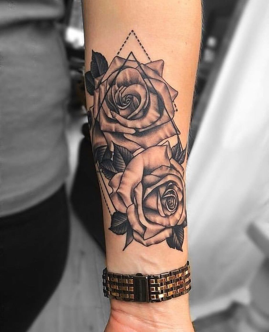 Cute Small Tattoo Designs For Girls Female Women (173)