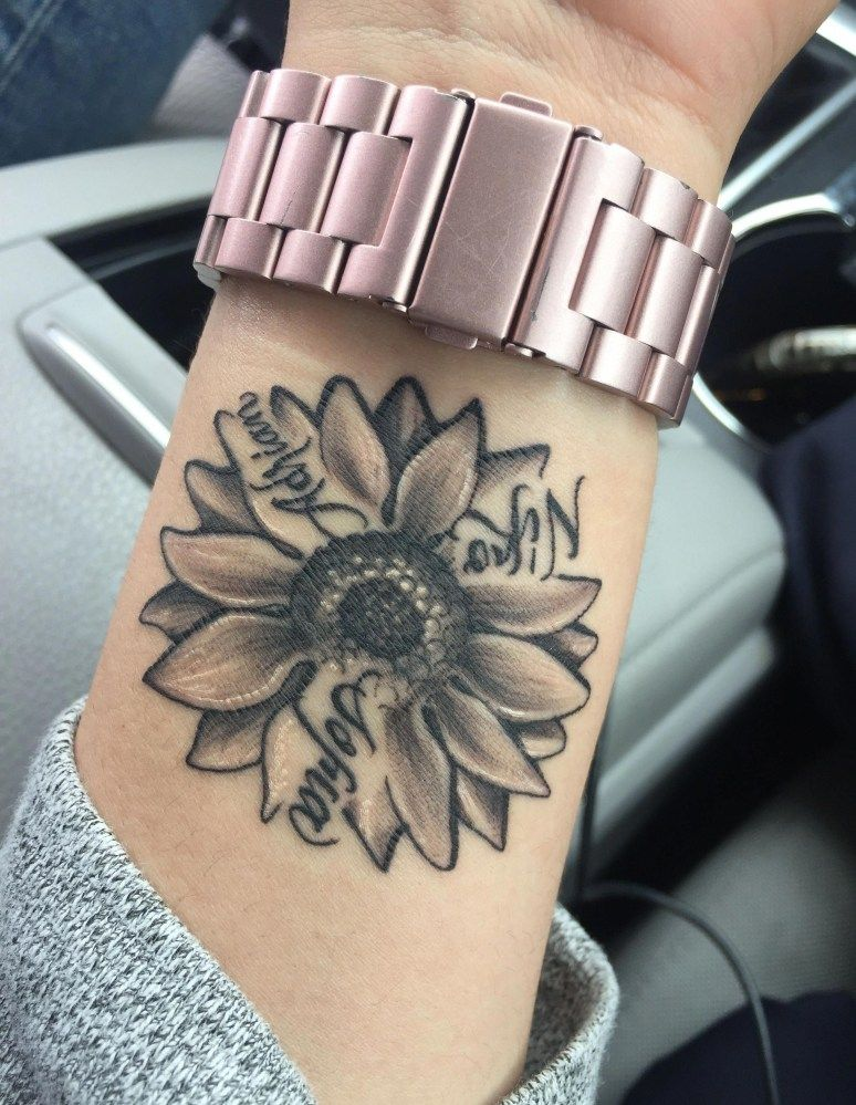 Cute Small Tattoo Designs For Girls Female Women (200)