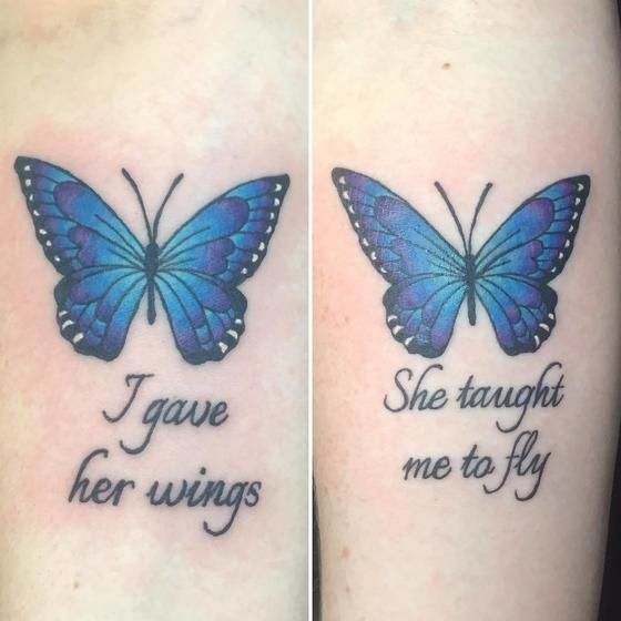 Cute Small Tattoo Designs For Girls Female Women (51)