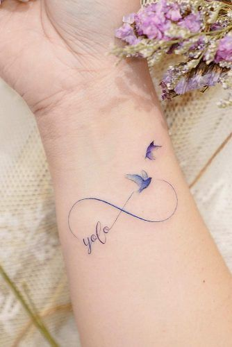 Cute Small Tattoo Designs For Girls Female Women (6)