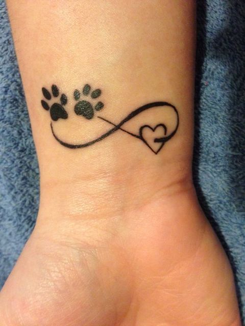 Cute Small Tattoo Designs For Girls Female Women (72)