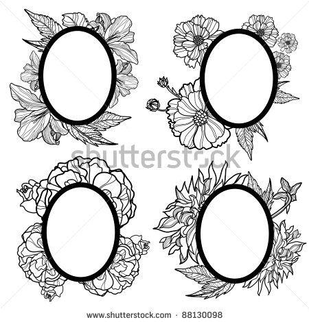 Small Simple Bioshock Tattoo Designs (109)