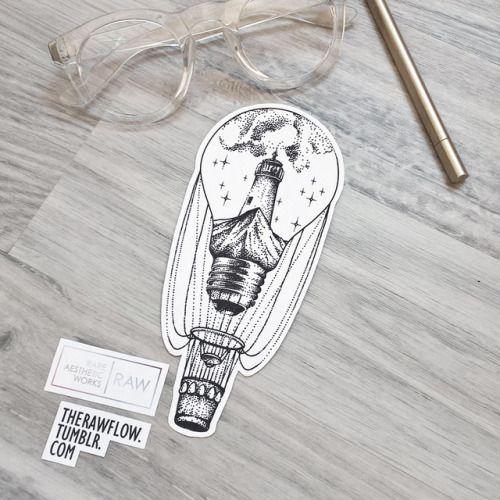 Small Simple Bioshock Tattoo Designs (182)