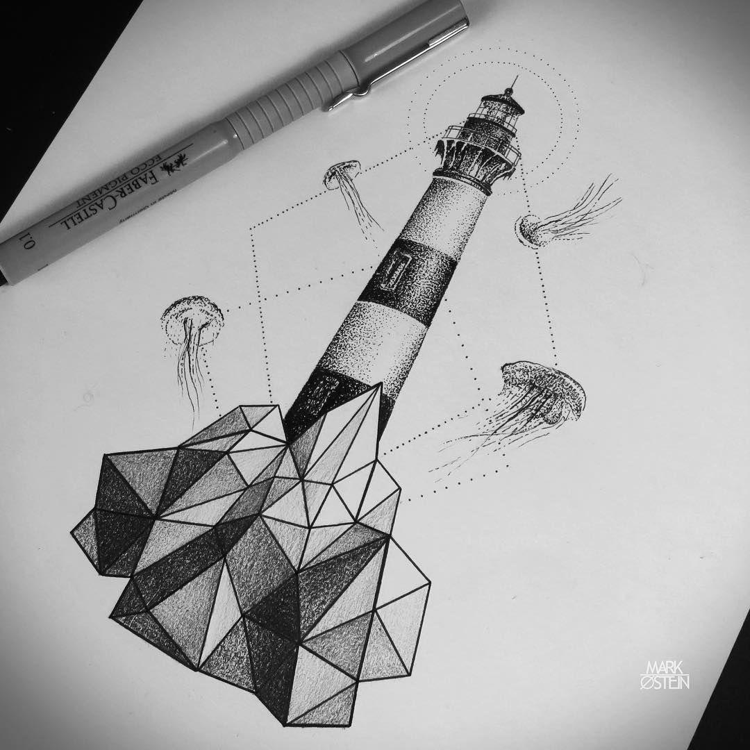 Small Simple Bioshock Tattoo Designs (48)
