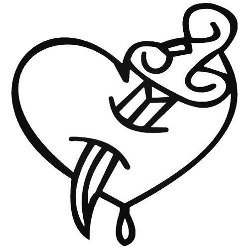 Small Simple Bioshock Tattoo Designs (69)