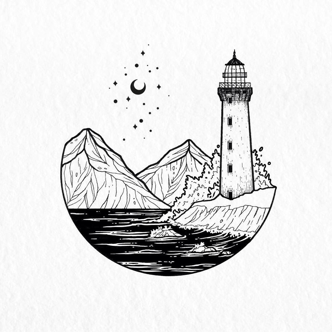 Small Simple Bioshock Tattoo Designs (77)