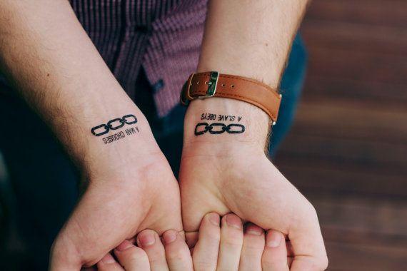 Small Simple Bioshock Tattoo Designs (80)