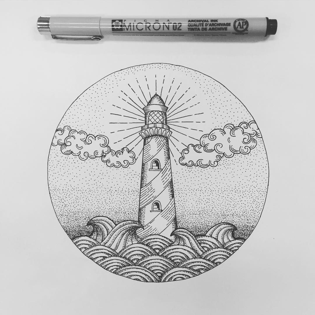 Small Simple Bioshock Tattoo Designs (89)