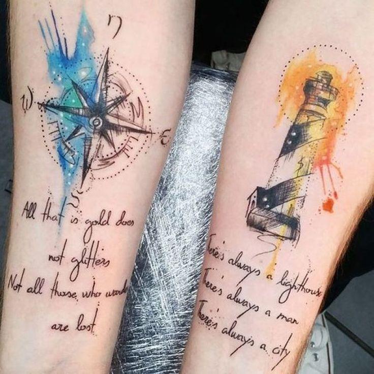 Small Simple Bioshock Tattoo Designs (92)