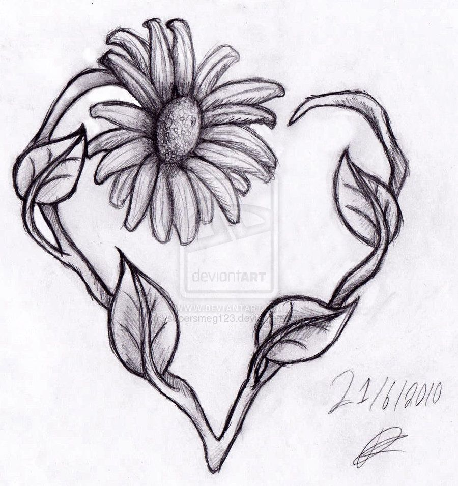 Small Simple Blessing Tattoo Designs (101)
