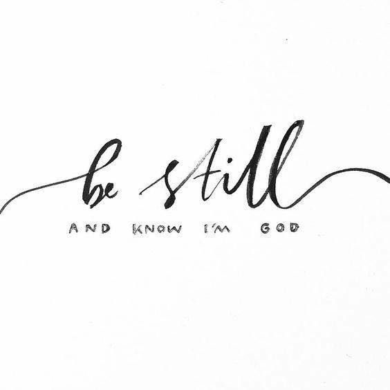 Small Simple Blessing Tattoo Designs (185)