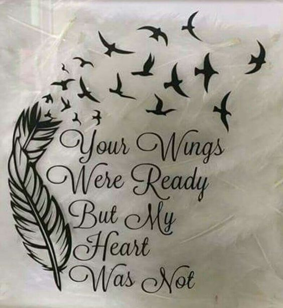Small Simple Blessing Tattoo Designs (34)