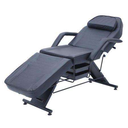 Homgrace Adjustable Tattoo Chair