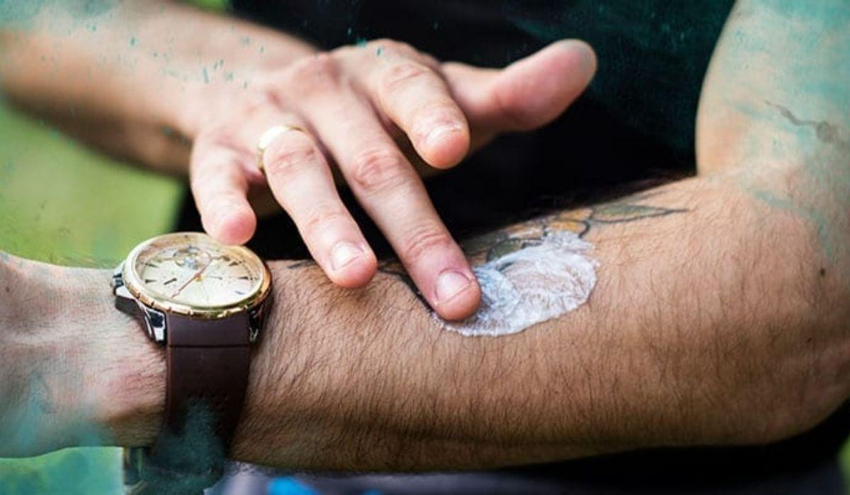 Top 5 Best Tattoo Removal Creams to Buy in 2021 - TattoosBoyGirl