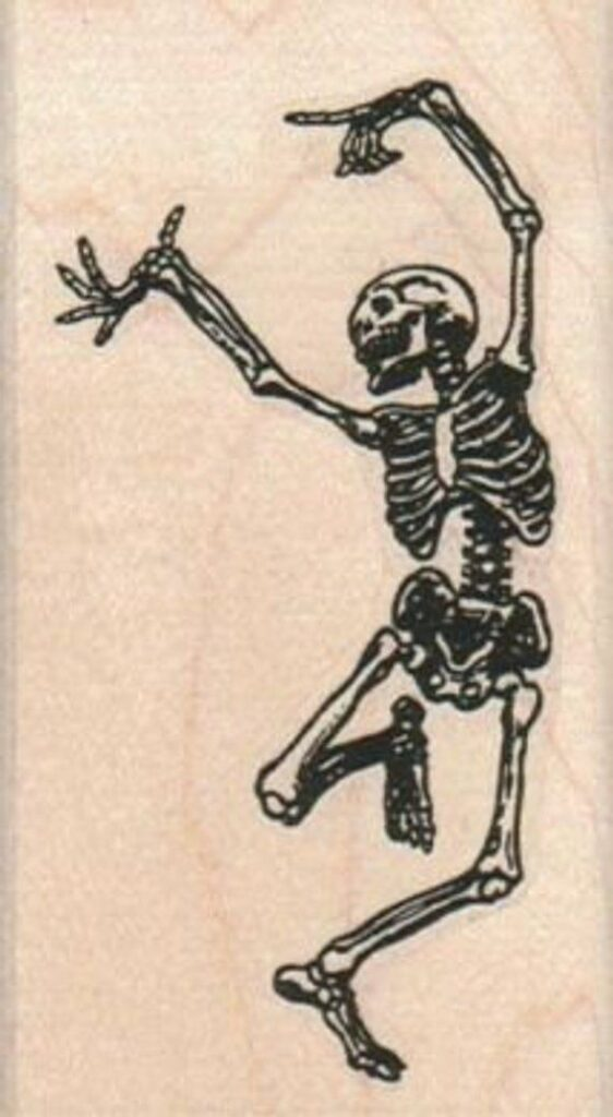 Halloween Tattoo Designs 59