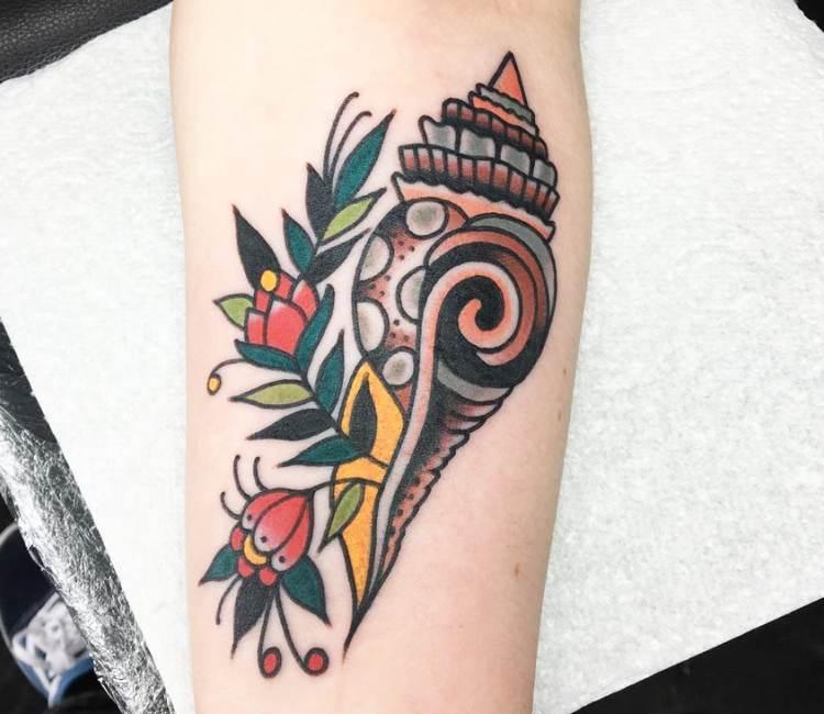 Old School Tattoo Designs 2