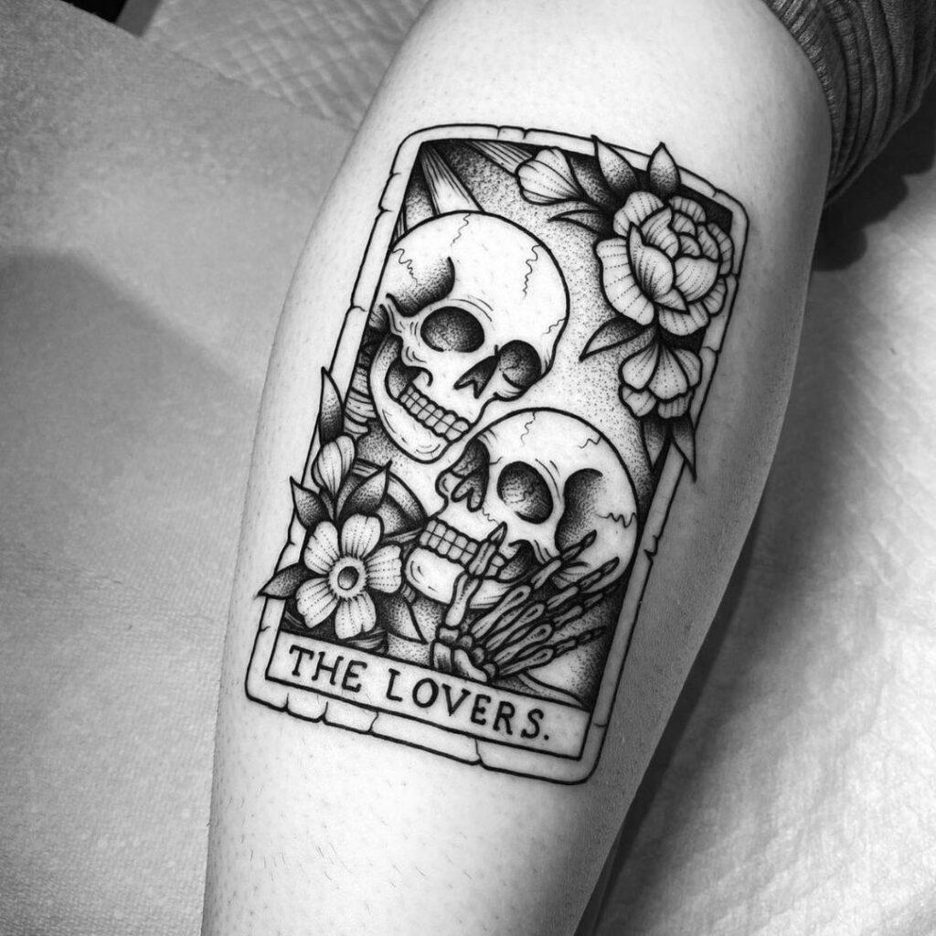 Old School Tattoo Designs 29
