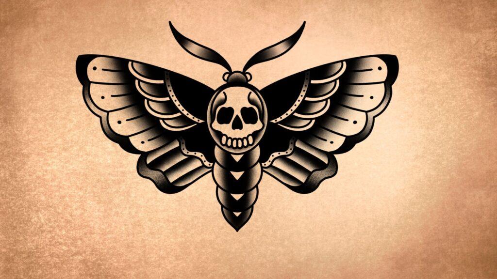 Old School Tattoo Designs 46