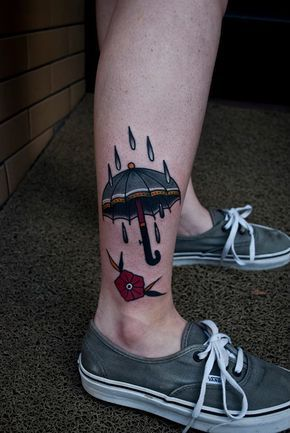 Old School Tattoo Designs 54
