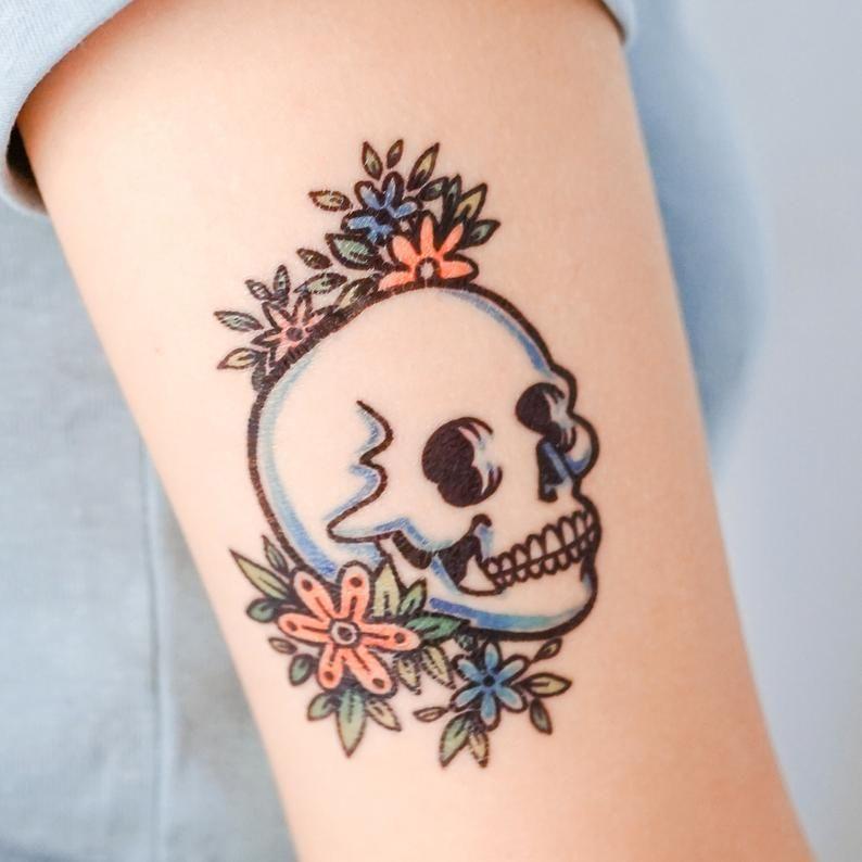 Old School Tattoo Designs 72