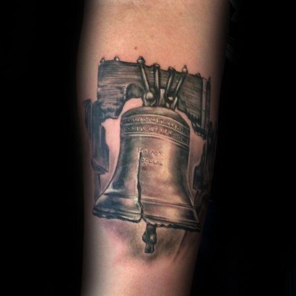 Tattoos Patriotic 127
