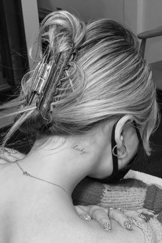 Tiny Tattoo Ideas Designs 139