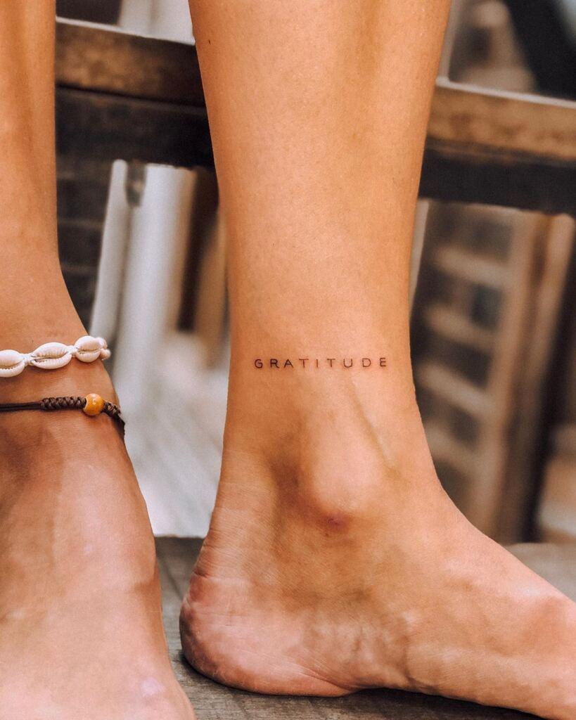 Tiny Tattoo Ideas Designs 75