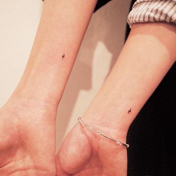 Tiny Tattoo Ideas Designs 98