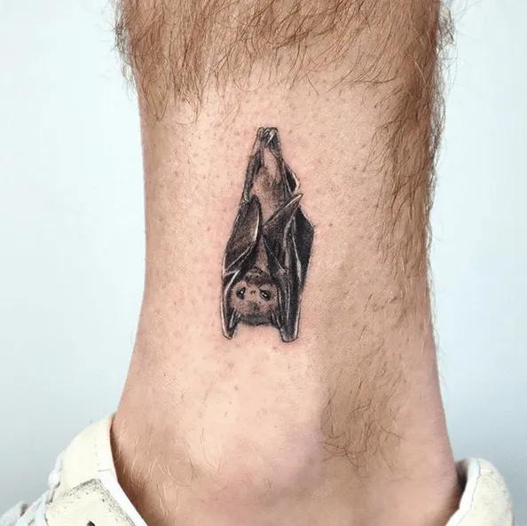 Aesthetic Tattoos 12
