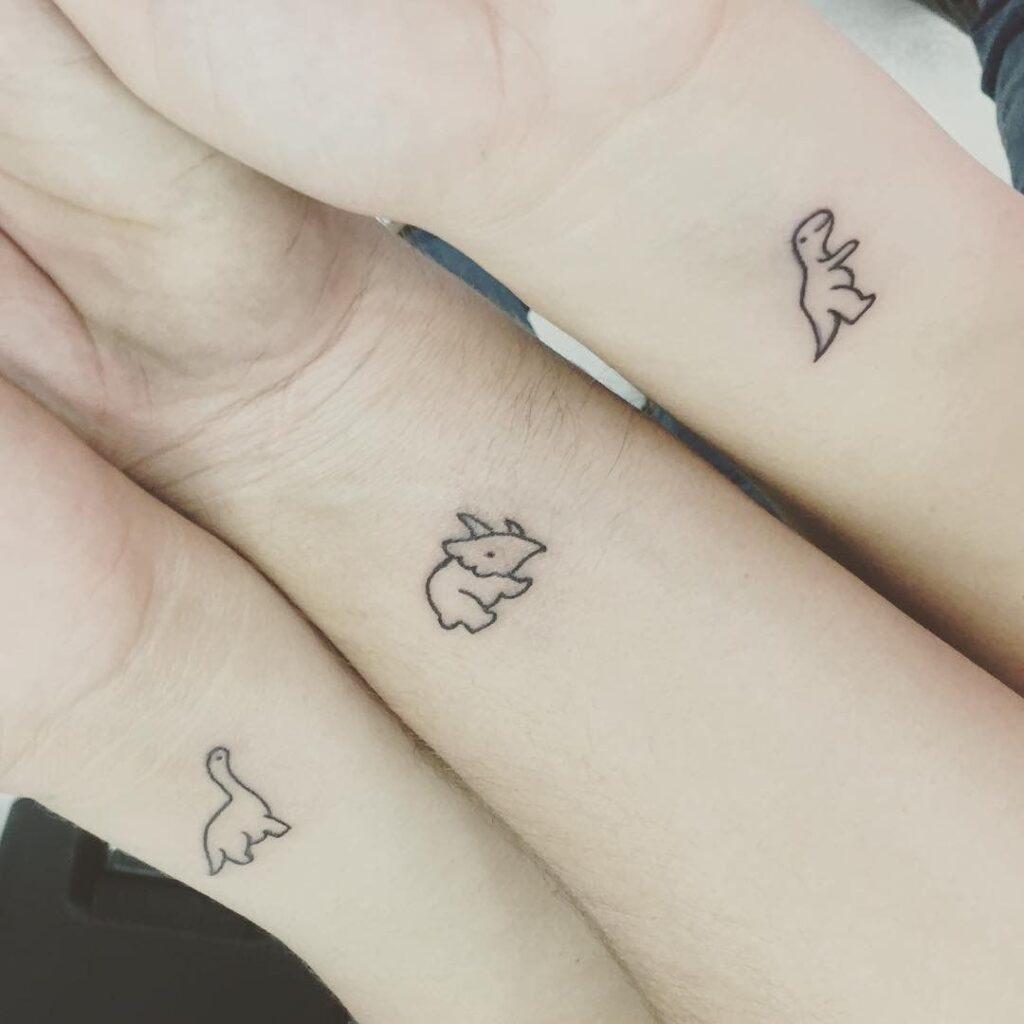 Aesthetic Tattoos 2