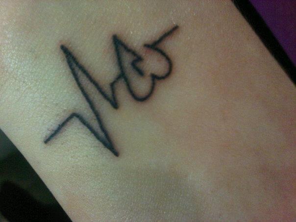 Cute Small Tattoos 146