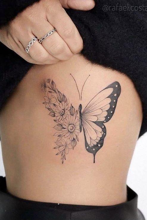 Cute Small Tattoos 24
