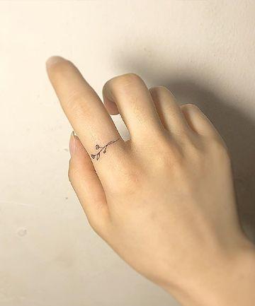 Cute Small Tattoos 35