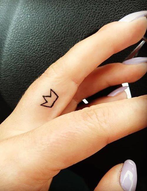 Cute Small Tattoos 67