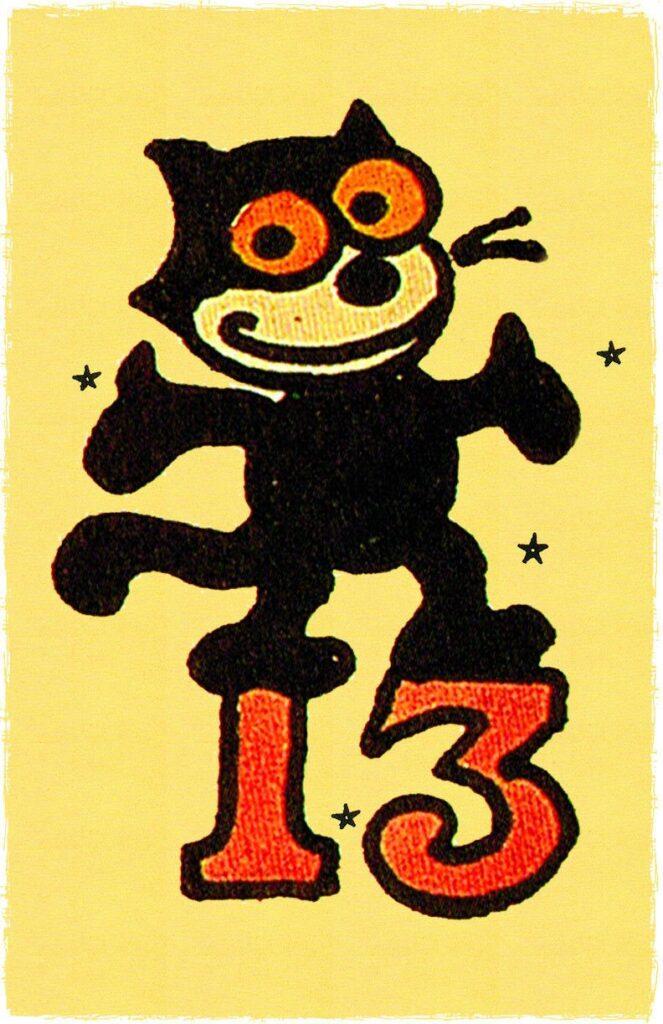 Sailor Jerry Tattoos 139