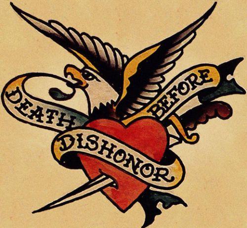 Sailor Jerry Tattoos 182