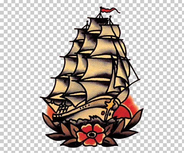 Sailor Jerry Tattoos 32
