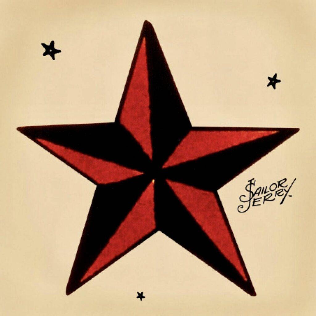 Sailor Jerry Tattoos 39