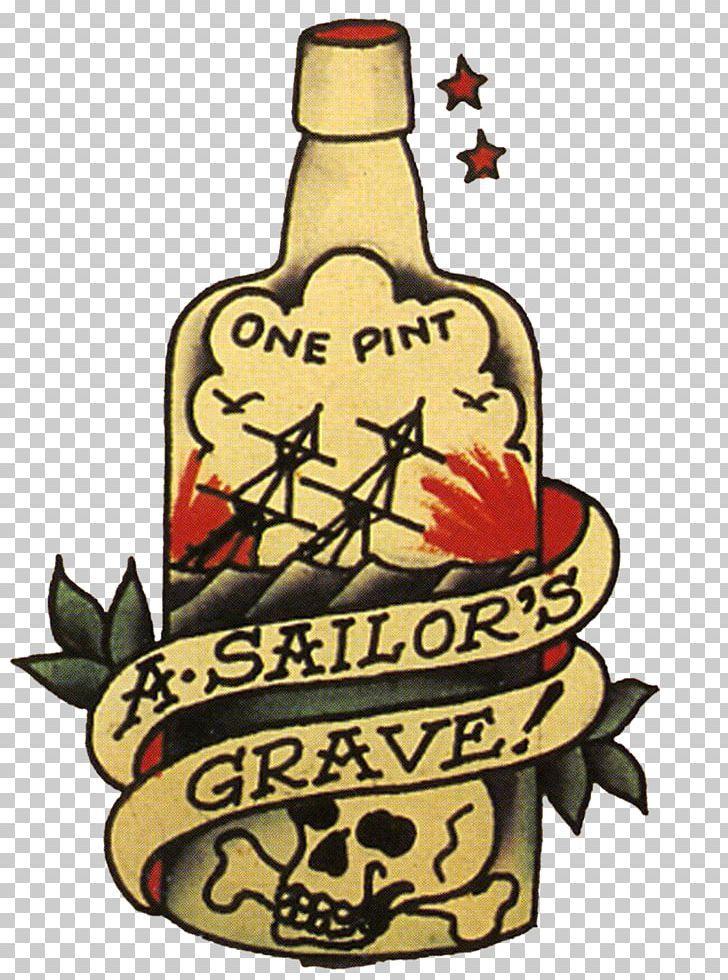 Sailor Jerry Tattoos 49