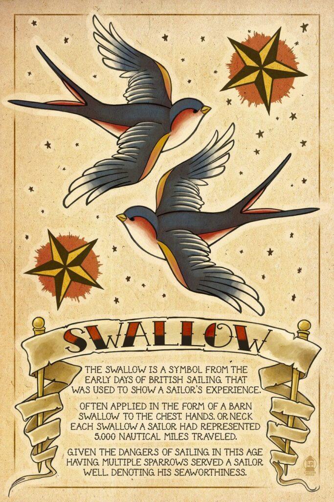Sailor Jerry Tattoos 55