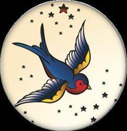 Sailor Jerry Tattoos 94